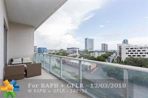 3470 E Coast Ave #604, Miami, FL 33137 (MLS #F10152221) :: Green Realty Properties