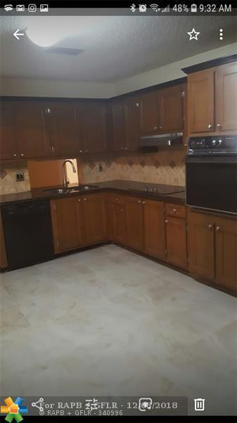 8750 Holly Ct #201, Tamarac, FL 33321 (MLS #F10152455) :: Green Realty Properties