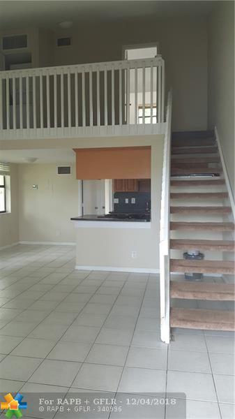1455 Holly Heights Dr #5, Fort Lauderdale, FL 33304 (MLS #F10152543) :: Green Realty Properties