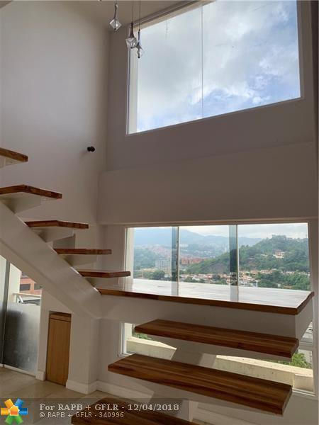 Colinas de Valle Arr Venezuela 4I, Other County - Not In USA, VE 58212 (MLS #F10152551) :: Green Realty Properties