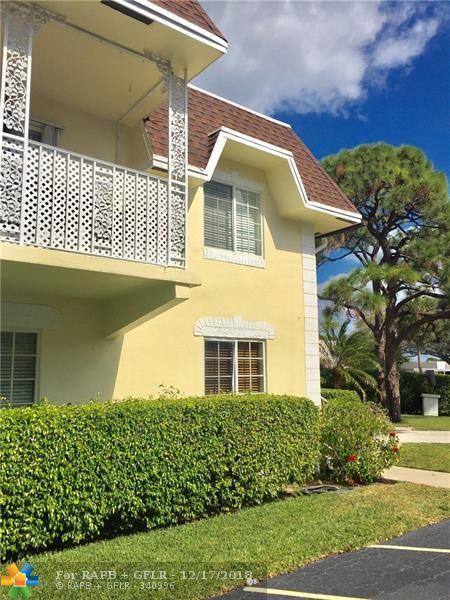 706 SE 2nd Ave #335, Deerfield Beach, FL 33441 (MLS #F10153933) :: Green Realty Properties