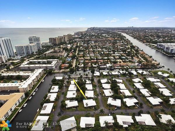 1431 S Ocean Blvd #75, Lauderdale By The Sea, FL 33062 (MLS #F10154806) :: Green Realty Properties