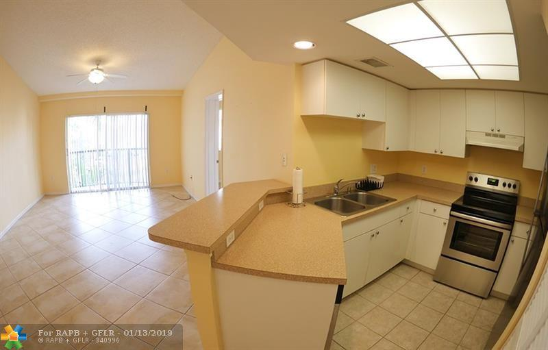 2131 10th Ave - Photo 1