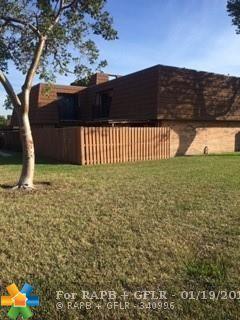 2562 Garden Ct #317, Cooper City, FL 33026 (MLS #F10158706) :: Green Realty Properties