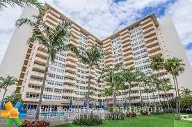 3300 NE 36th St #306, Fort Lauderdale, FL 33308 (MLS #F10162558) :: Green Realty Properties