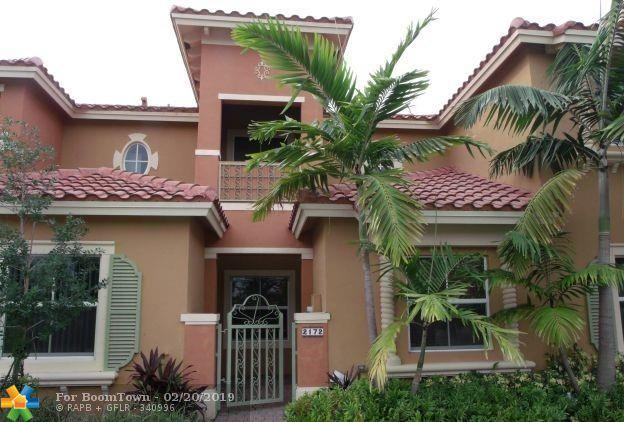 Hollywood, FL 33021 :: Castelli Real Estate Services