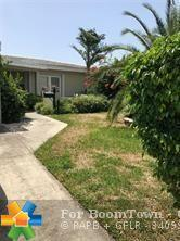 980 SE 5th Ave, Pompano Beach, FL 33060 (MLS #F10164308) :: Castelli Real Estate Services