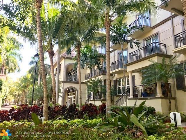 2625 NE 14th Ave #307, Wilton Manors, FL 33334 (MLS #F10171587) :: Castelli Real Estate Services