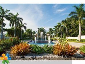 4301 Martinique Cir H2, Coconut Creek, FL 33066 (MLS #F10171800) :: Laurie Finkelstein Reader Team