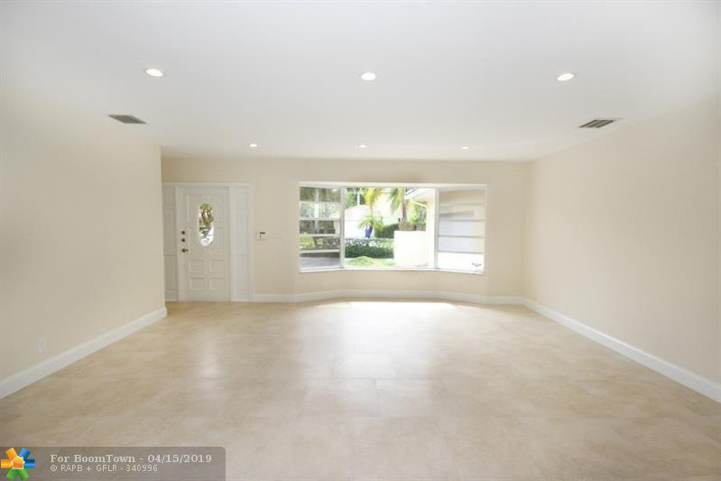 3811 43rd Ave - Photo 1