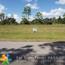 1427 NE 32 St, Other City - In The State Of Florida, FL 33909 (MLS #F10172111) :: Berkshire Hathaway HomeServices EWM Realty