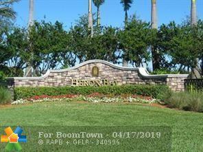 Coral Springs, FL 33076 :: GK Realty Group LLC