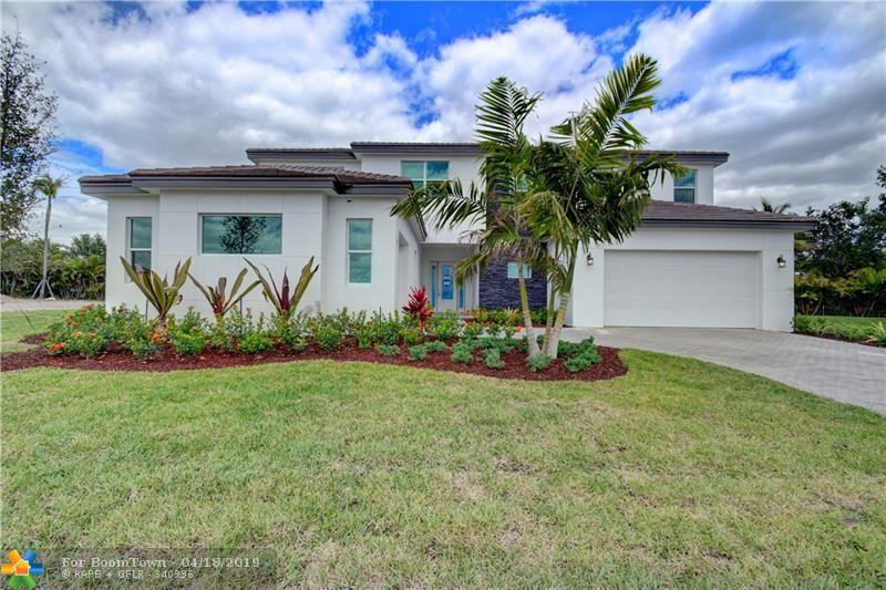 9605 Captiva Cir - Photo 1