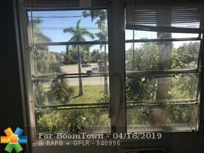 359 Farnham Q #359, Deerfield Beach, FL 33442 (MLS #F10172468) :: Laurie Finkelstein Reader Team