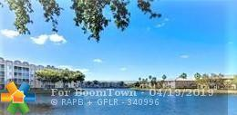 7226 Fairfax Dr #202, Tamarac, FL 33321 (MLS #F10172615) :: The O'Flaherty Team