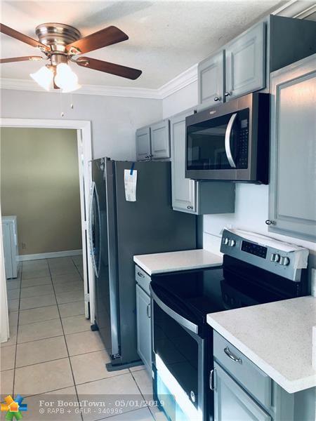 2241 NW 61st Ave, Sunrise, FL 33313 (#F10174247) :: Weichert, Realtors® - True Quality Service