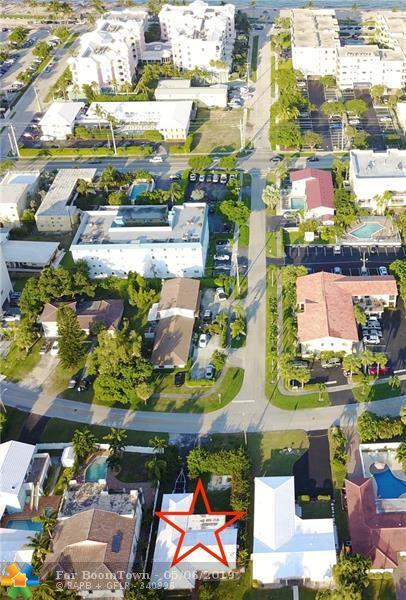 280 SE 18th Ave, Deerfield Beach, FL 33441 (MLS #F10174788) :: Green Realty Properties