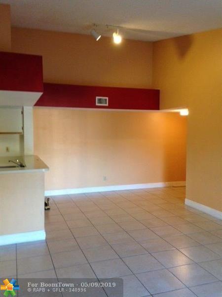 9088 W Atlantic Blvd #532, Coral Springs, FL 33071 (#F10175400) :: Weichert, Realtors® - True Quality Service