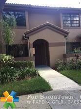 10761 NW 14th St #283, Plantation, FL 33322 (MLS #F10176842) :: GK Realty Group LLC