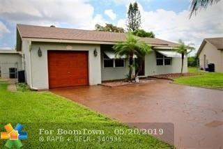 9370 Richmond Cir, Boca Raton, FL 33434 (MLS #F10176965) :: The Paiz Group