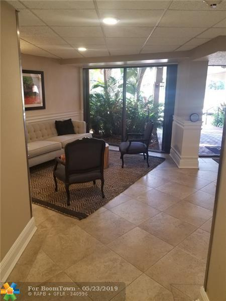 1201 River Reach Dr #501, Fort Lauderdale, FL 33315 (MLS #F10177581) :: Green Realty Properties