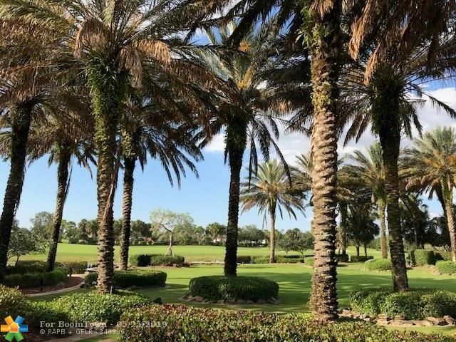 10312 Sweet Bay Mnr, Parkland, FL 33076 (MLS #F10177750) :: United Realty Group