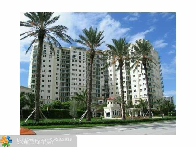19900 E Country Club Dr #1011, Aventura, FL 33180 (MLS #F10177950) :: Green Realty Properties