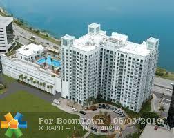 300 S Australian Ave #720, West Palm Beach, FL 33401 (MLS #F10179236) :: Green Realty Properties
