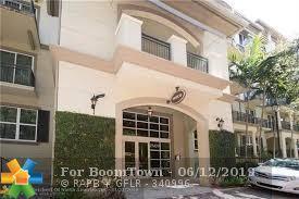 2631 NE 14th Ave #204, Wilton Manors, FL 33334 (MLS #F10180392) :: Green Realty Properties