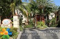 1033 NE 17th Way #1204, Fort Lauderdale, FL 33304 (MLS #F10180428) :: Castelli Real Estate Services