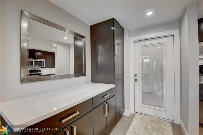 2731 14th St Cswy - Photo 1