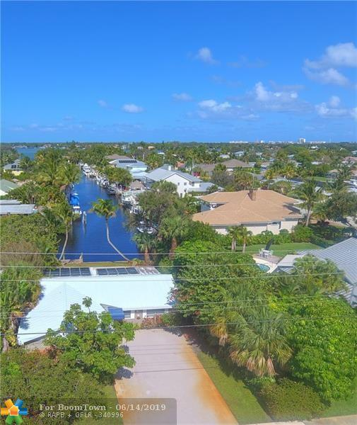 355 Center St, Jupiter, FL 33458 (MLS #F10180603) :: RICK BANNON, P.A. with RE/MAX CONSULTANTS REALTY I