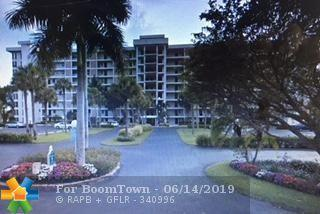 Pompano Beach, FL 33069 :: The O'Flaherty Team