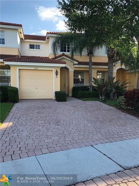 7237 Briella Dr, Boynton Beach, FL 33437 (MLS #F10181693) :: Castelli Real Estate Services