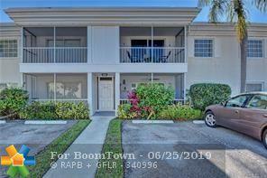 6297 Bay Club Dr #2, Fort Lauderdale, FL 33308 (MLS #F10182160) :: Miami Villa Group