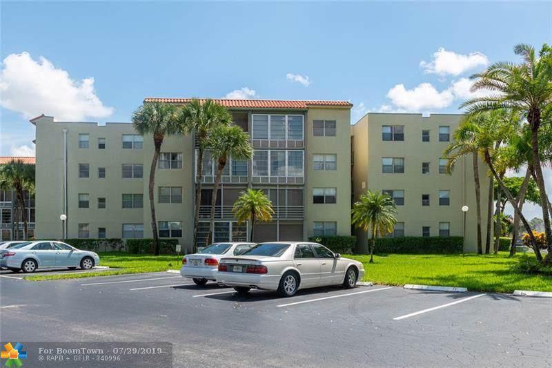 1800 Lauderdale Ave - Photo 1