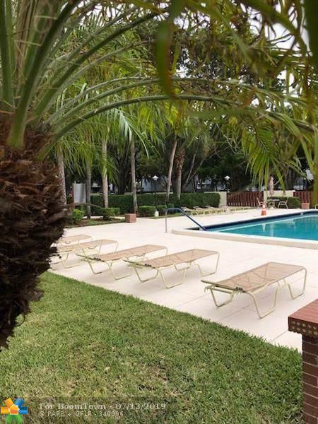 10777 W Sample Rd #1010, Coral Springs, FL 33065 (MLS #F10184959) :: The O'Flaherty Team