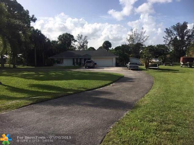 West Palm Beach, FL 33411 :: Lucido Global