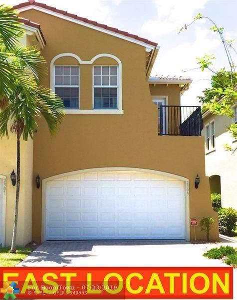 Fort Lauderdale, FL 33315 :: Berkshire Hathaway HomeServices EWM Realty