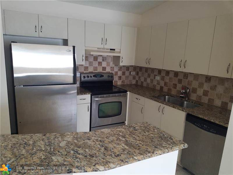 3700 56th Ave - Photo 1