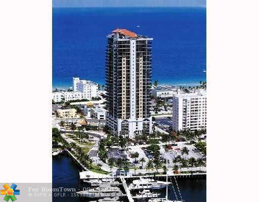 100 S Birch Rd #1006, Fort Lauderdale, FL 33316 (MLS #F10188916) :: RICK BANNON, P.A. with RE/MAX CONSULTANTS REALTY I