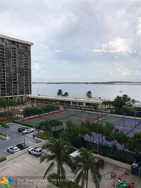 1915 Brickell Ave 804 C 805 C, Miami, FL 33129 (MLS #F10189081) :: Best Florida Houses of RE/MAX