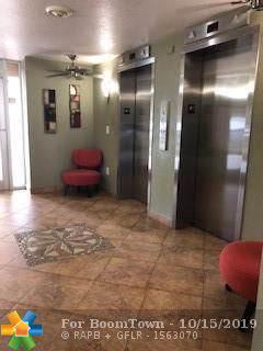 Coral Springs, FL 33065 :: Castelli Real Estate Services