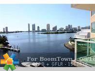 3340 NE 190th St #1509, Aventura, FL 33180 (MLS #F10190195) :: Castelli Real Estate Services