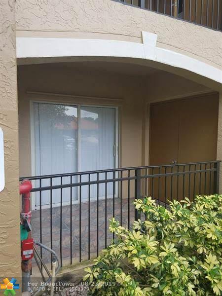 11700 SW 2nd St #13107, Pembroke Pines, FL 33025 (MLS #F10190821) :: Castelli Real Estate Services