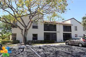 3241 Cocoplum Cir #3342, Coconut Creek, FL 33063 (MLS #F10191035) :: Castelli Real Estate Services