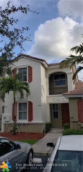 4234 NE 9th St, Homestead, FL 33033 (MLS #F10191422) :: RICK BANNON, P.A. with RE/MAX CONSULTANTS REALTY I