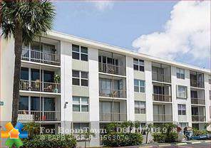 4501 NE 21st Ave #410, Fort Lauderdale, FL 33308 (MLS #F10191843) :: GK Realty Group LLC