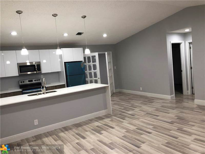 1351 73rd Ave - Photo 1