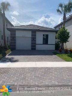 4959 Whispering Way, Dania Beach, FL 33312 (MLS #F10192802) :: Castelli Real Estate Services